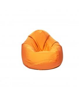 Scuba XXL Orange - JUMBO BAG