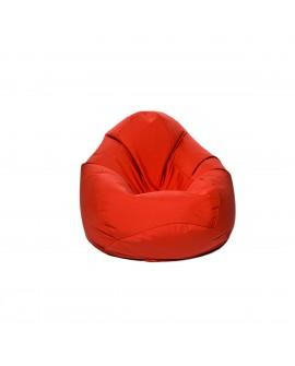 Scuba XXL Rouge - JUMBO BAG