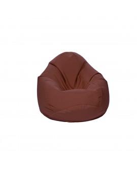Scuba XXL Chocolat - JUMBO BAG