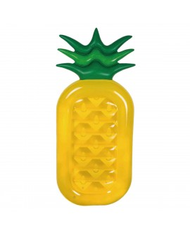 Floats Piña the Pinapple - JUMBO BAG