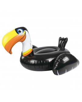 Floats Tiki the Toucan - JUMBO BAG