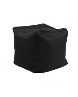 Cube Noir - JUMBO BAG