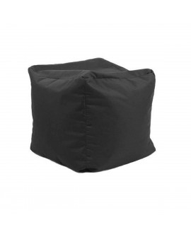 Cube Anthracite - JUMBO BAG