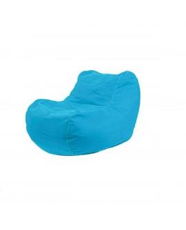 Chilly Bean Bleu Pétrole - JUMBO BAG