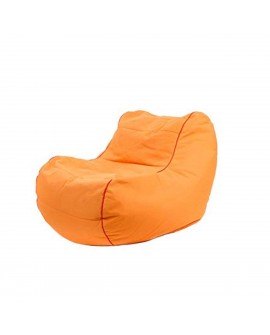 Chilly Bean Orange - JUMBO BAG