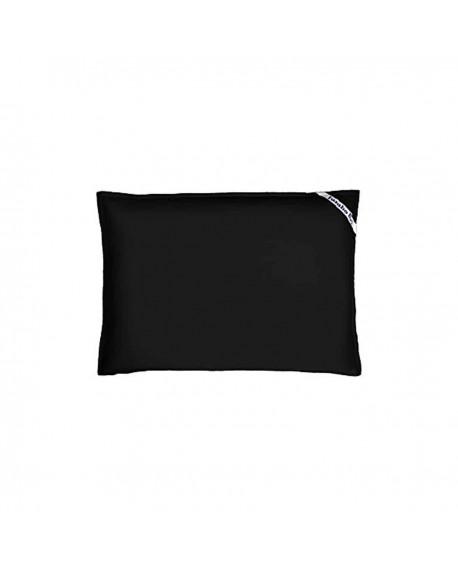 The Swimming Bag Noir - JUMBO BAG