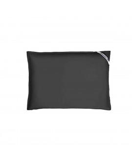 The Swimming Bag Anthracite - JUMBO BAG