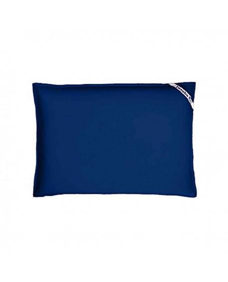 The Swimming Bag Bleu foncé - JUMBO BAG
