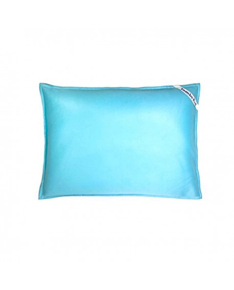 The Swimming Bag Bleu - JUMBO BAG