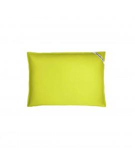 The Swimming Bag Vert Anis - JUMBO BAG