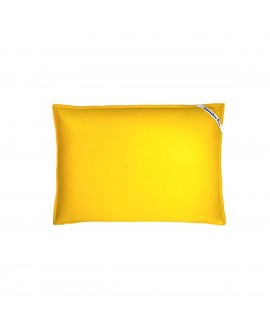 The Swimming Bag Jaune - JUMBO BAG