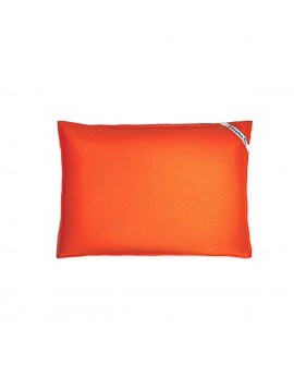 The Swimming Bag Orange - JUMBO BAG