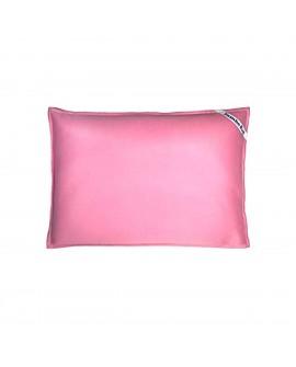 The Swimming Bag Rose - JUMBO BAG