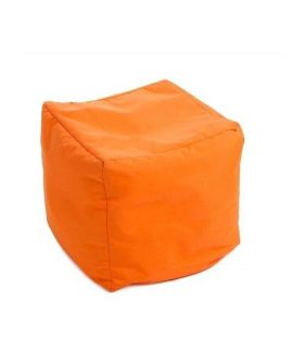 Cube Orange - JUMBO BAG