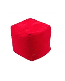 Cube Rouge - JUMBO BAG