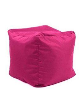 Cube Rose - JUMBO BAG