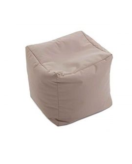Cube Beige - JUMBO BAG