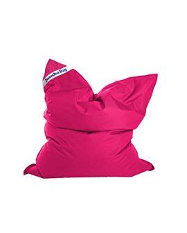 The Original Jumbo Bag Rose - JUMBO BAG