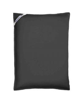 Mini Swimming Bag Anthracite - JUMBO BAG