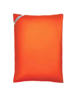 Mini Swimming Bag Orange - JUMBO BAG