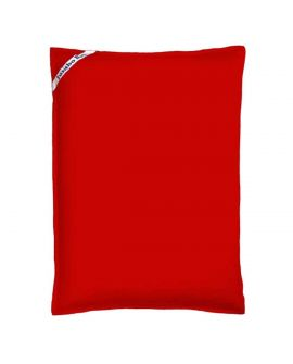 Mini Swimming Bag Rouge - JUMBO BAG