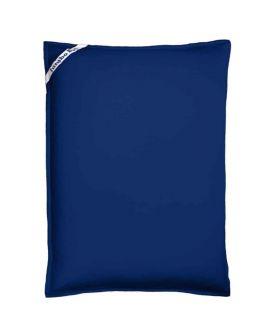 Mini Swimming Bag Bleu foncé - JUMBO BAG