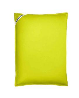 Mini Swimming Bag Vert Anis - JUMBO BAG