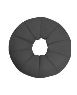 Swimming Donut Anthracite - JUMBO BAG