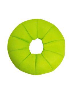 Swimming Donut Vert Anis - JUMBO BAG