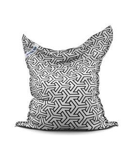 The Printed Bags Illusion - JUMBO BAG