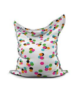 The Printed Bags Dotscolor - JUMBO BAG
