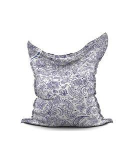The Printed Bags Bandana - JUMBO BAG