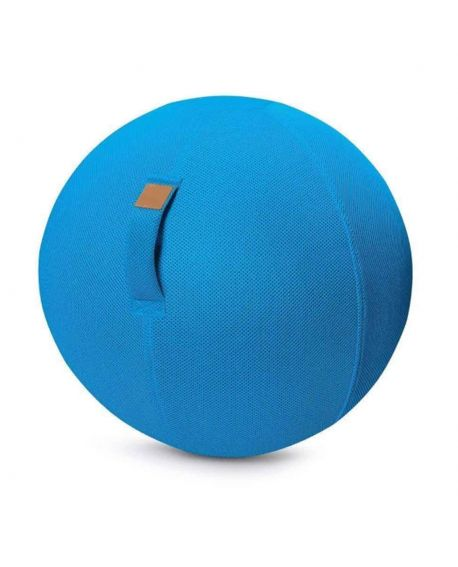 Sitting Balls Bleu - JUMBO BAG