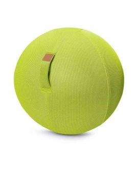 Sitting Balls Vert Anis - JUMBO BAG