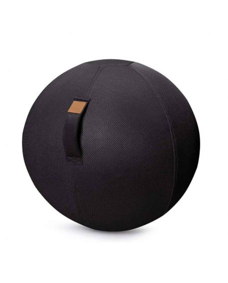 Sitting Balls Noir - JUMBO BAG