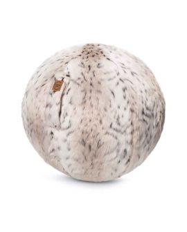 Sitting Ball Skins Lynx - JUMBO BAG