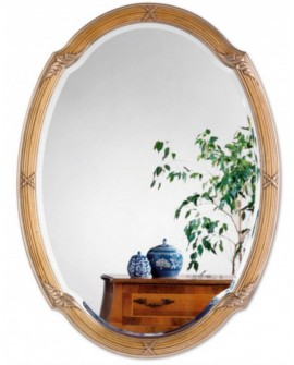 Miroir SUITE GOLD