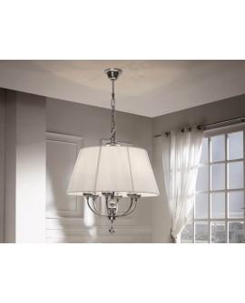 LAMPE 6L RDA    ARTEMIS