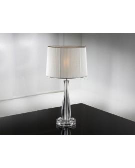 LAMPE BASSE LIN TRANSP A/P