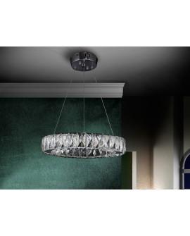 LAMPE LED DIVA Ø34