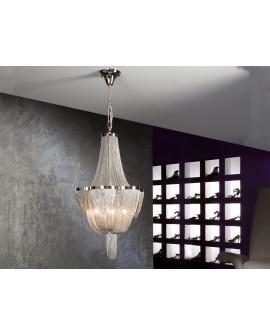 LAMPE MINERVA 6L