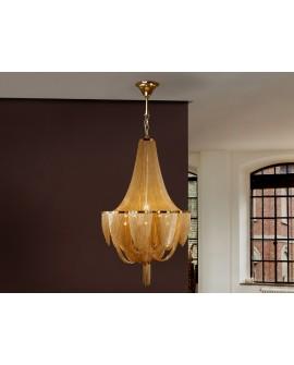 LAMPE MINERVA 12 L OR