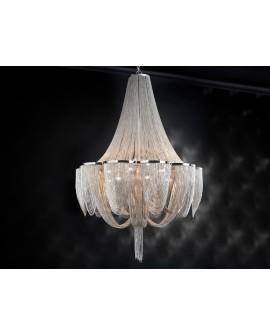 LAMPE MINERVA 15L