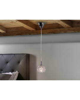 LAMPE HESTIA II 1L