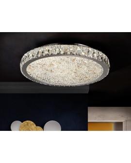 LAMPE LED HELIA OR 100Ø