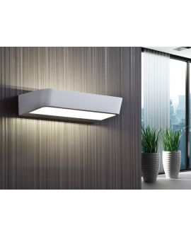 APPLIQUE LED MEGAN BLANCHE