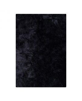Tapis Floride - Tapis noir 160x230 cm