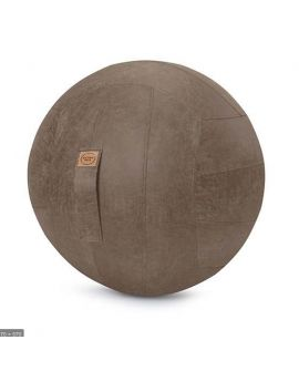Sitting Ball Frankie Chocolat-JUMBO BAG
