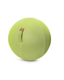 Sitting Balls Vert Anis-JUMBO BAG