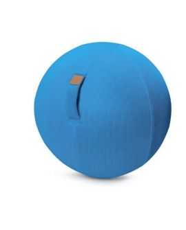 Sitting Balls Bleu-JUMBO BAG